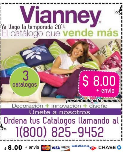 vianney-2014 (2)