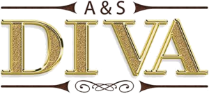 logo-diva-fashion-300x135