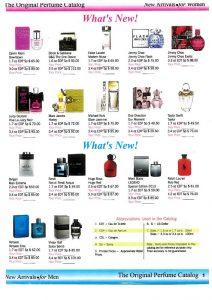 Catalogo_Perfumes_2016_Page_004