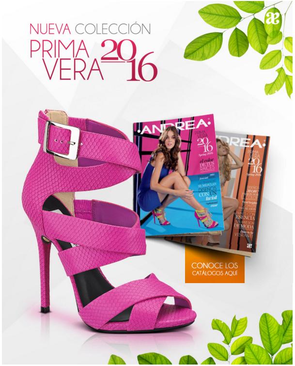 andrea-2016-catalogos-promocion