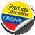 logo-hecho-en-colombia
