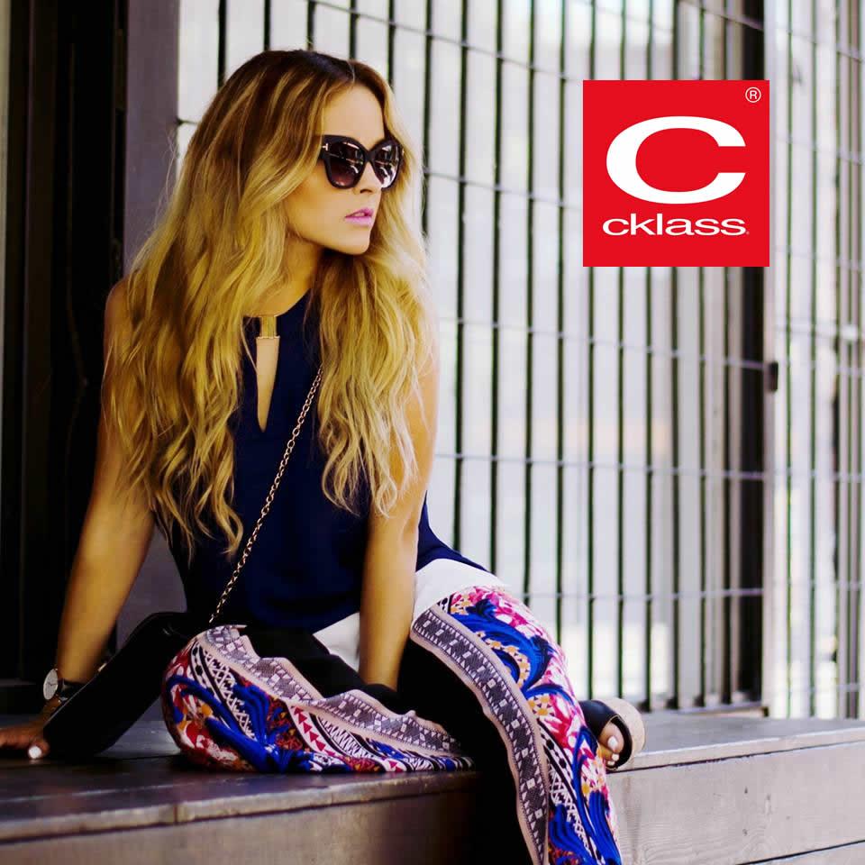 Cklass 2016 2017 nuevos catalogos oto o invierno venta for Catalogo bricoman orbassano 2017