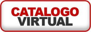 catalogo-virtual-300x105