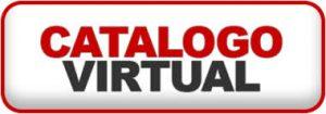 catalogo-virtual-300x105