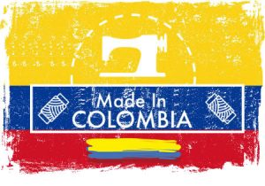 stock-vector-colombia-vector-grunge-flag-isolated-on-white-background-370836134