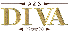 logo_diva