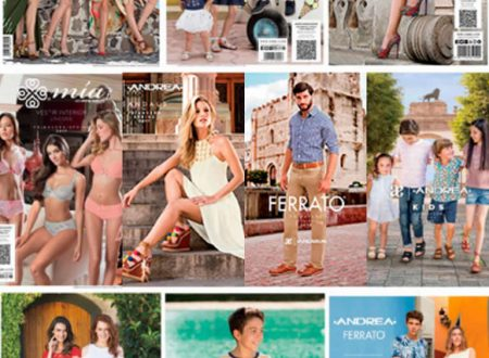 Catalogos Andrea