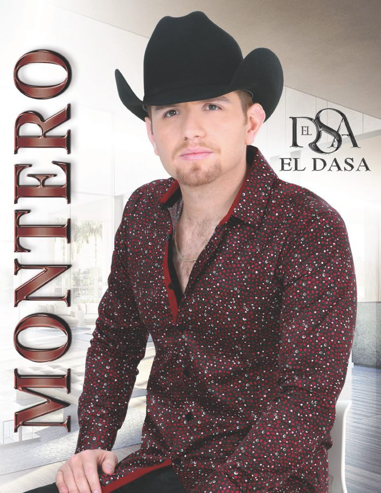 Montero | El Dasa | 2017