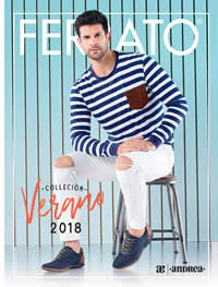 Catalogos Andrea Verano 2018 9
