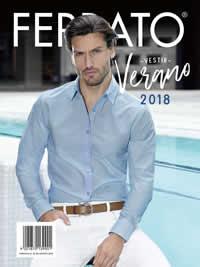Catalogos Andrea Verano 2018 8