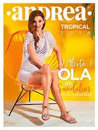 p18 tropical