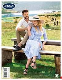Catalogos Andrea Verano 2018 10