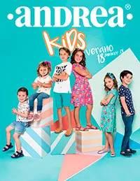 Catalogos Andrea Verano 2018 7