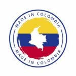 Hecho en Colombia, Made in Colombia